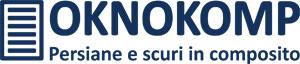 logo-oknokomp