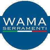 Wama Serramenti Giaveno Torino
