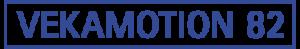 infissi in pvc torino giaveno vekamotion82