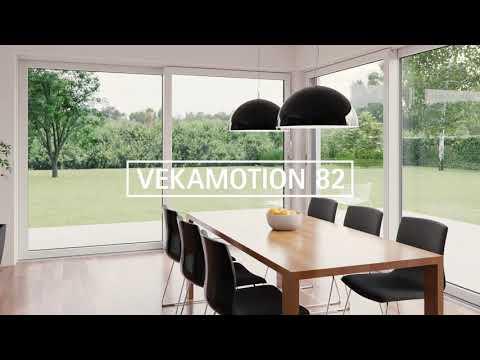 finestre in pvc vekamotion82 torino giaveno